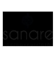 Sanare Cocina-Nutrición