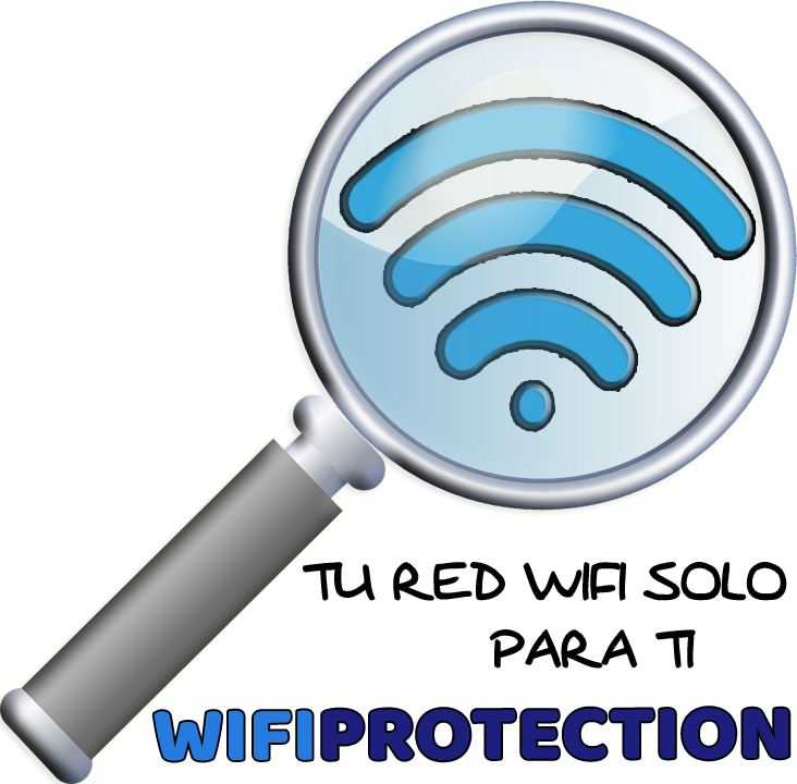 WifiProtection