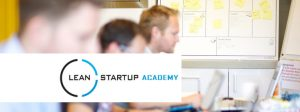 Lean Startup Academy