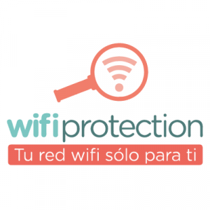 logo-wifiprotection