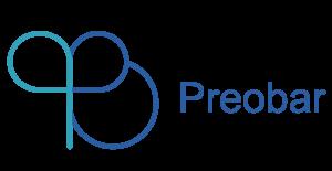 preobar logo