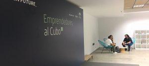 Open Day El Cubo