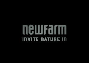 Newfarm logo