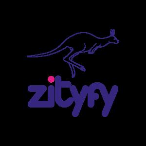 logo_zityfy