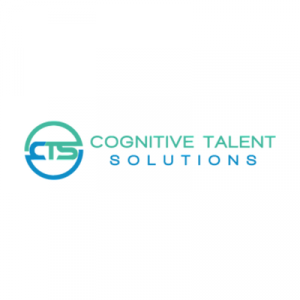 cognitive-talent-solutions