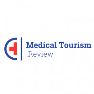 Medical Tourism Review