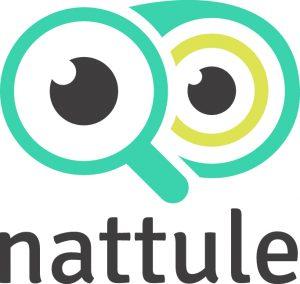 nattule logo
