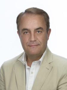 Alberto Arranz