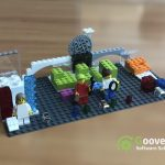 Gooveris-lego