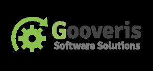 Gooveris