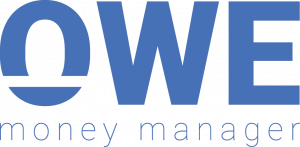 Logotipo Owe