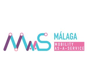maasmalaga-lafarola-logo