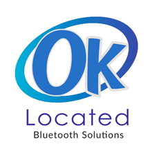 ok-located-logo