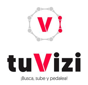 tuvizi-logo
