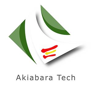 akiabara-logo