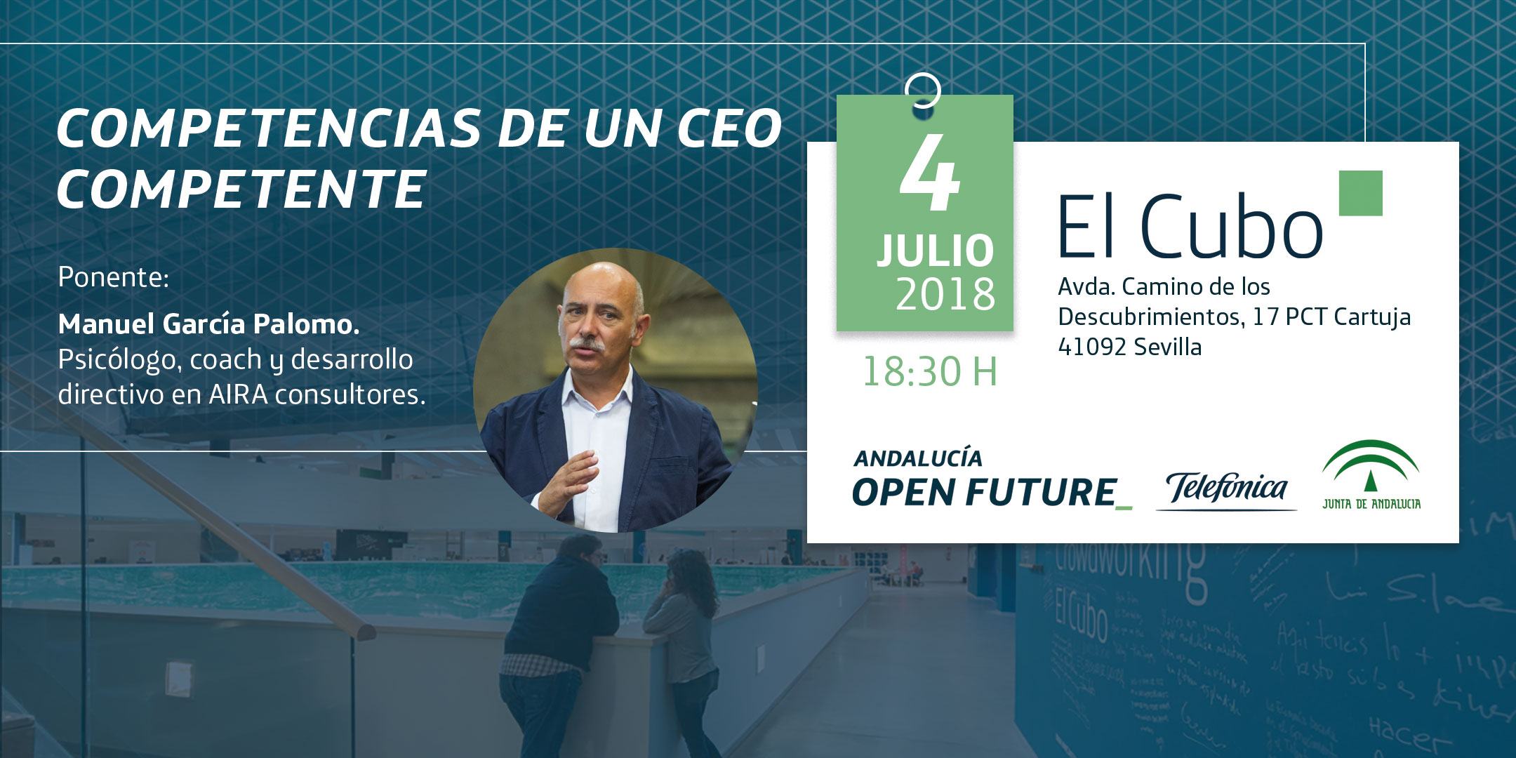 evento-ElCubo-competencias-ceo