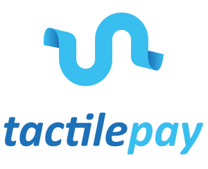 tactile-pay-logo