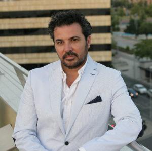 José María Gomaríz