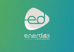 logo Enerdos Renovables E Patio
