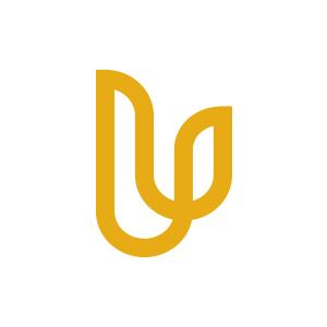 logo-startup-andalucia-open-future-livit