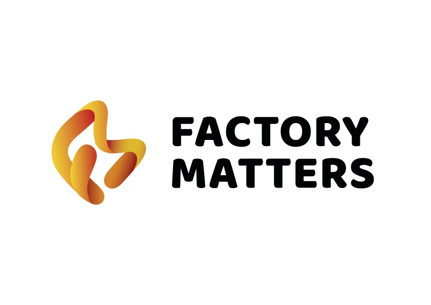FactoryMatters-startup-elcubo