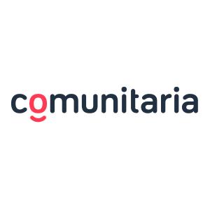 comunitaria-logo-andalucia-open-future