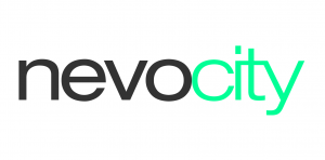 nevocity - elcable- andaluciaopenfuture