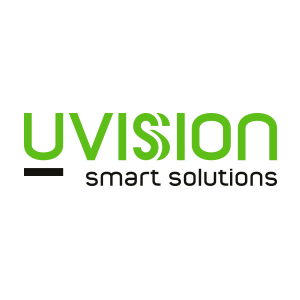 uvission-logo-andalucia-open-future