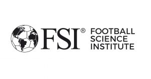 logo-Football Science Institute