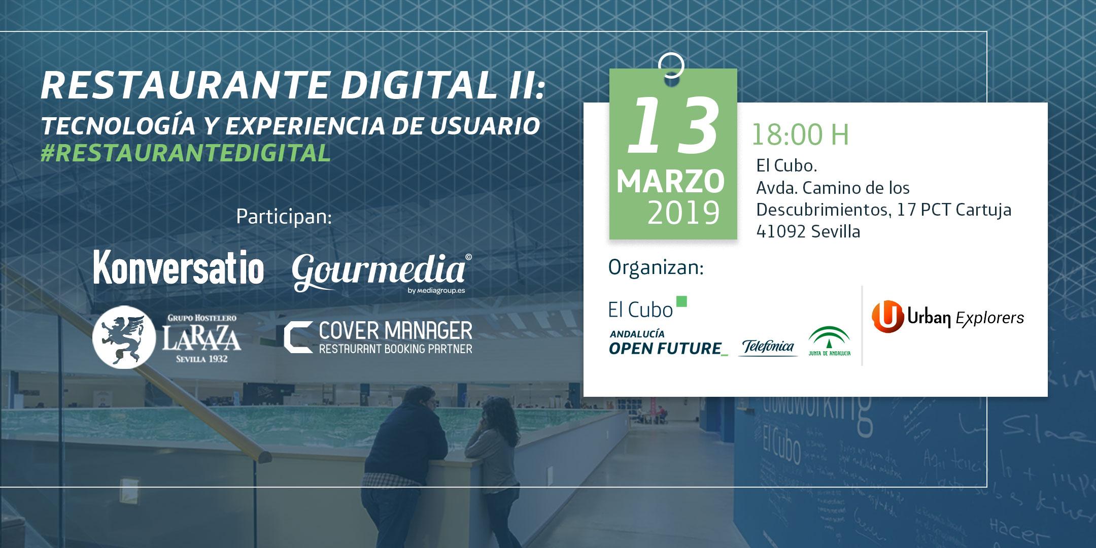 20190301-restaurante-digital -el cubo