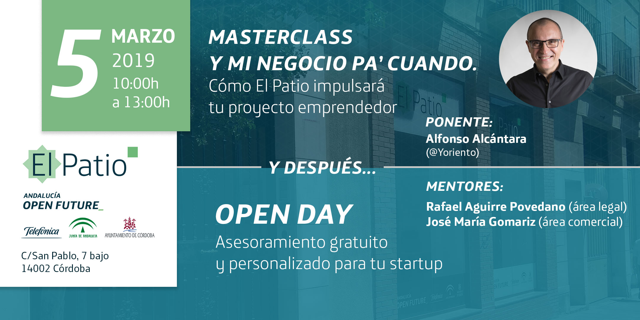 masterclass-open-day-patio-yoriento