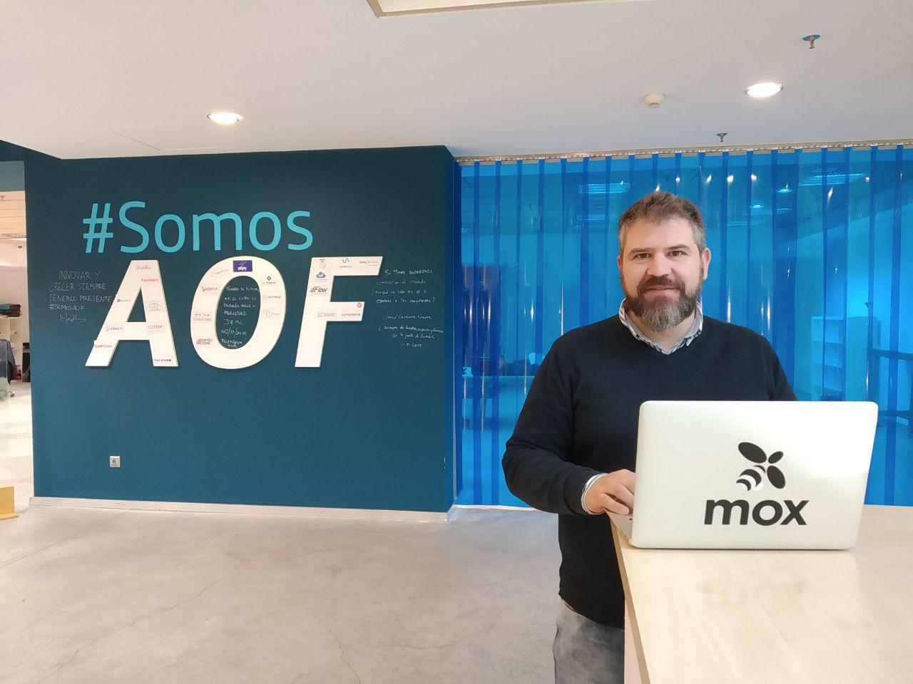 Caso de exito Andalucia Open Future MOX