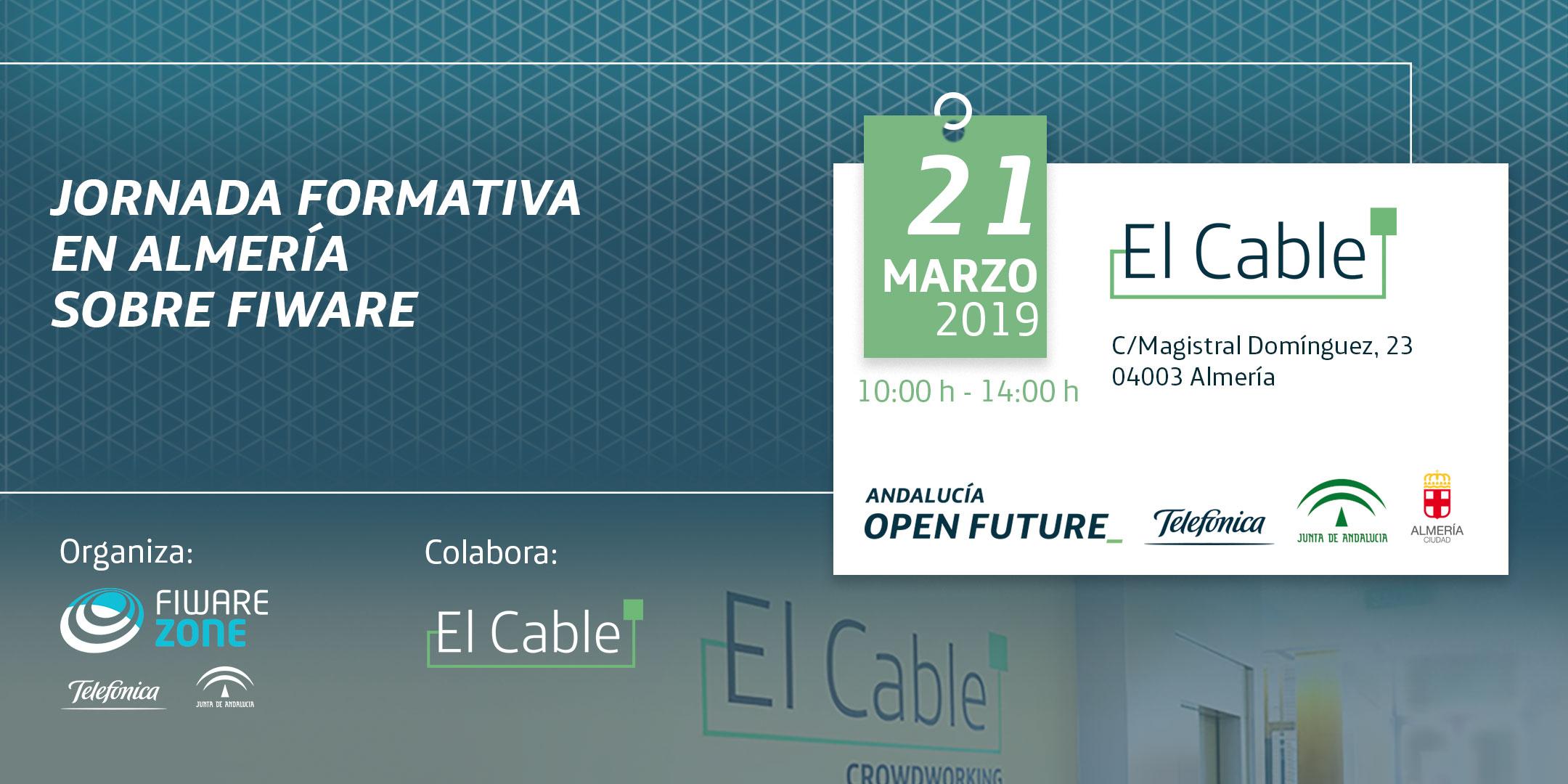 jornada-fiware-cable-almeria