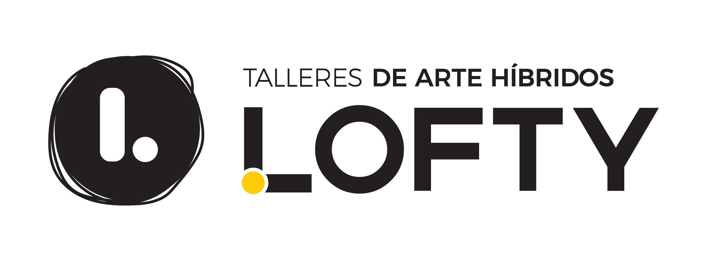 logo-lofty