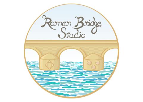 roman-bridge-studio-startup-aof