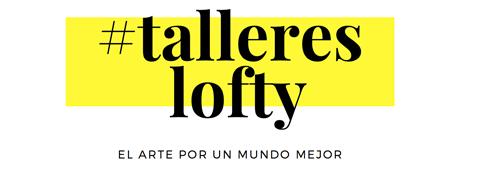 talleres-lofty-startup-aof