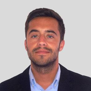 Carlos Lucas Martín