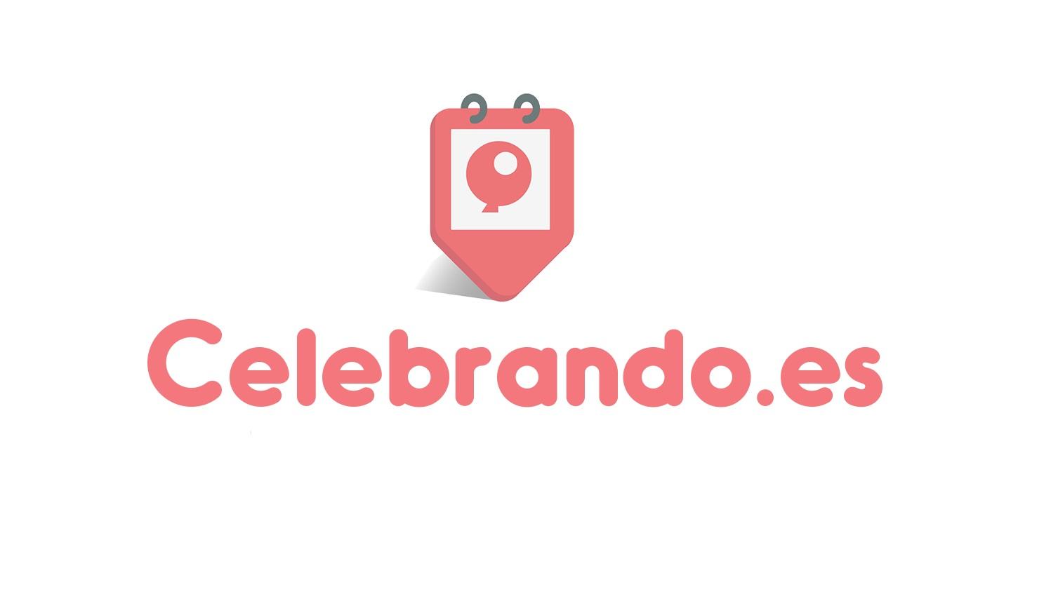 Celebrando.es