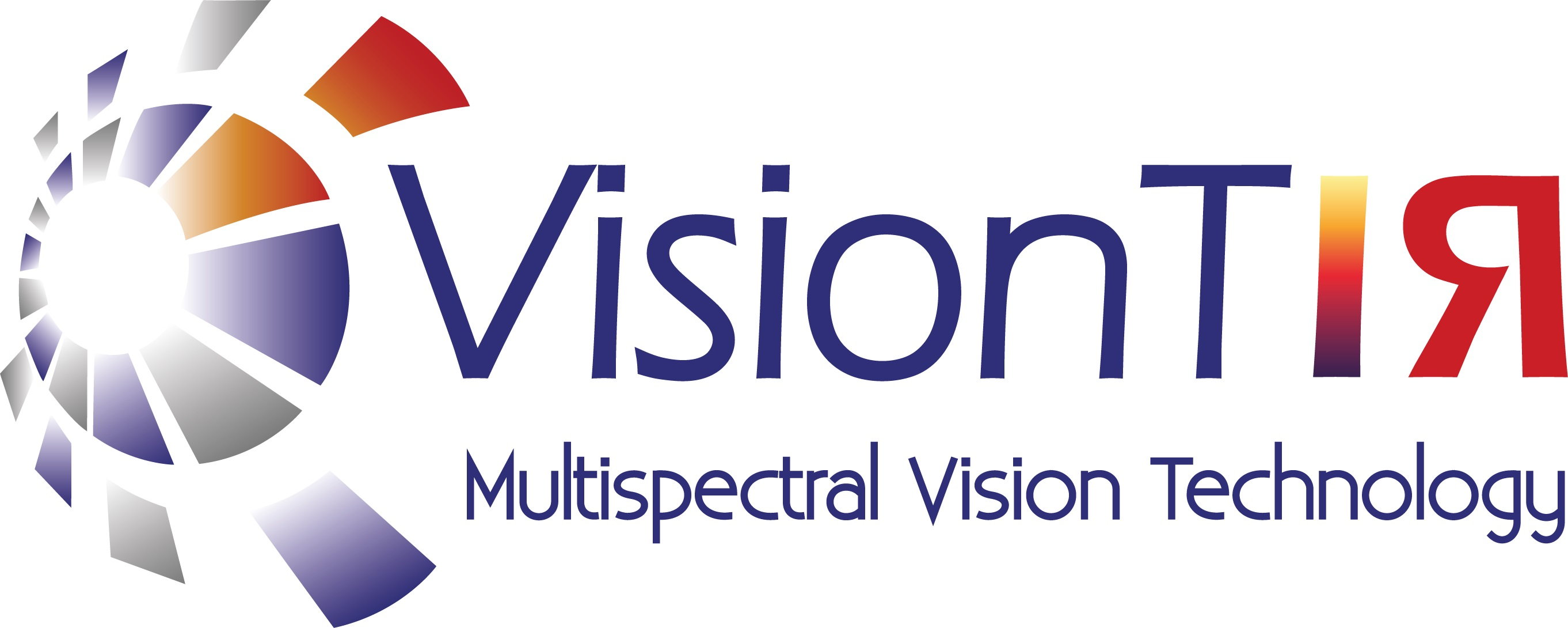 VisionTIR-Logo