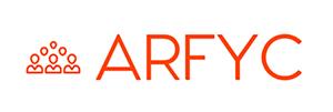 arfyc-logo