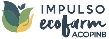 Impulso Ecofarm