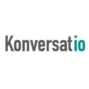 konversatio-logo-startup