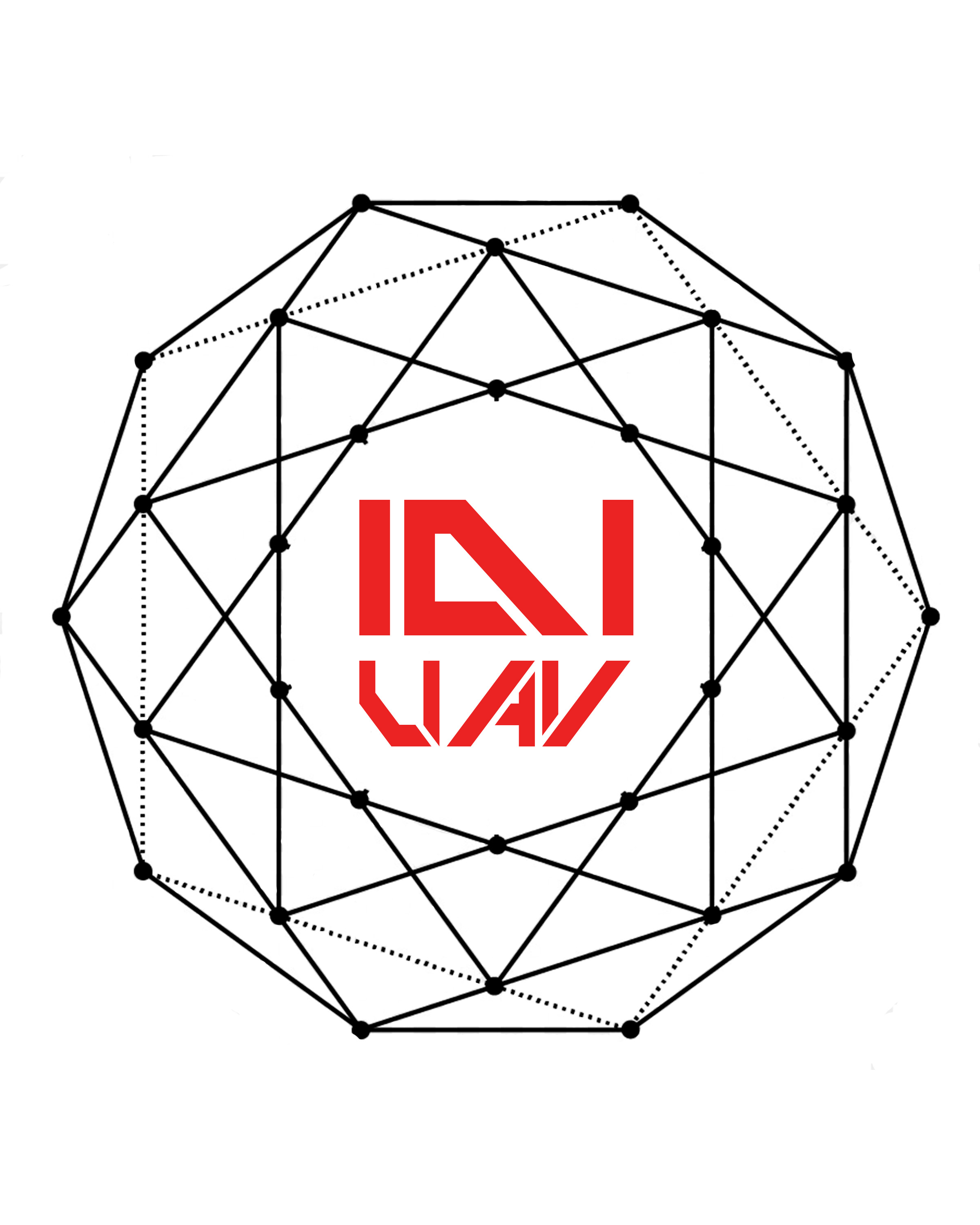logo-IDIUAV-ElPatio