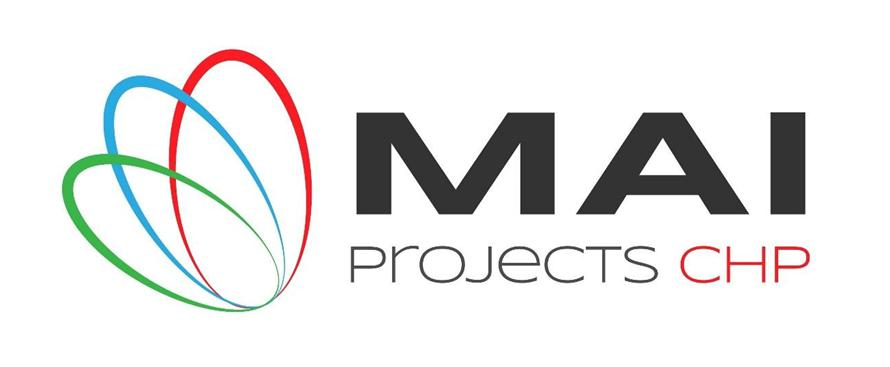 logo-Mai Projects