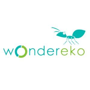 logo-ekobin-wondereko