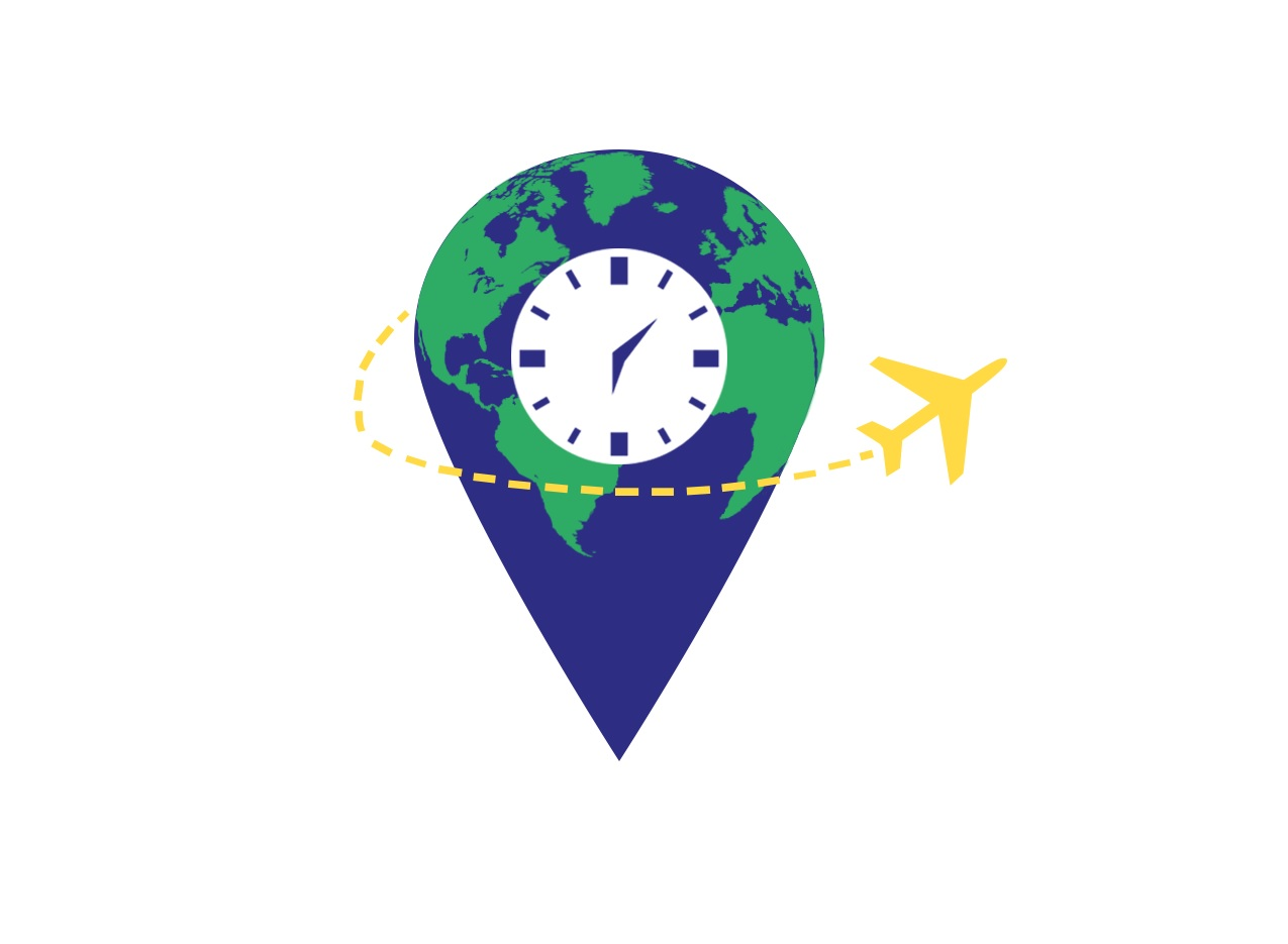 logo flyahop - la farola