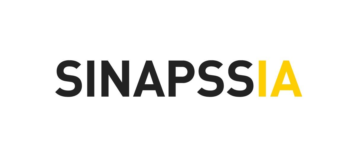 logo-sinapssia