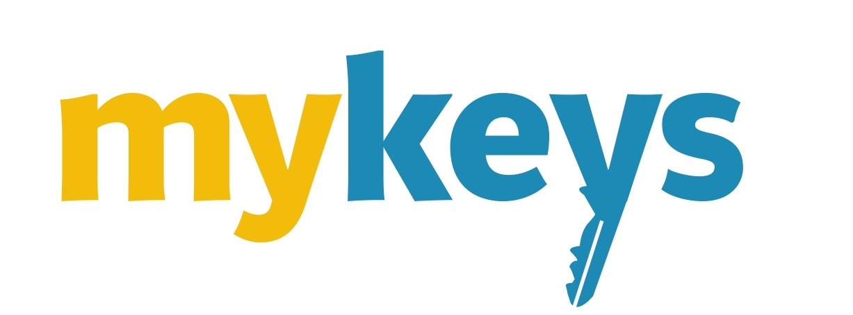 MyKeys
