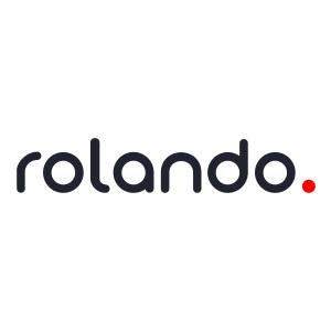 rolando-logo-startup
