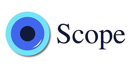 scope-logo-startup-elcubo